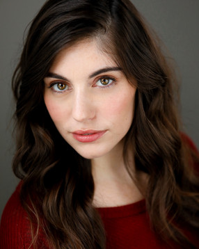 Lauren Lox
