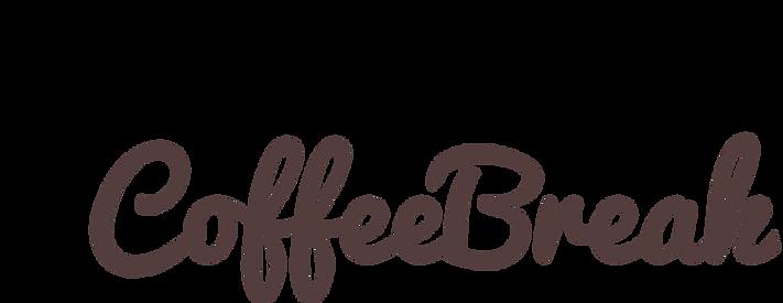 coffee break empresarial