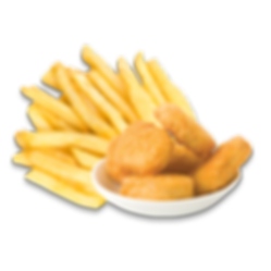 chicken-nuggets-png-4.png