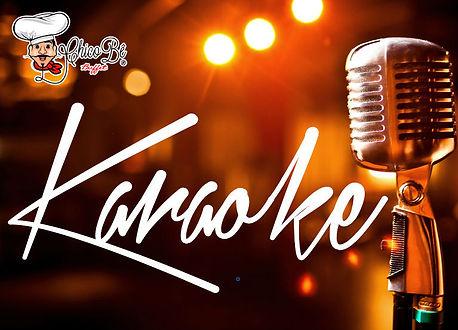 Karaoke-anapolis.jpg