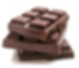 ChicoBê Buffet ® │Buffet em Domicílio de Crepe Francês