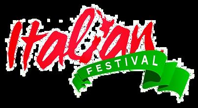 Festival de Massas