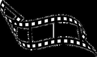 rolodefilmepng-2.png
