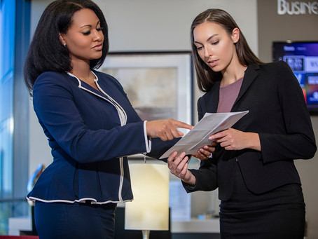 How to Choose a Qualified Personal Injury Attorney