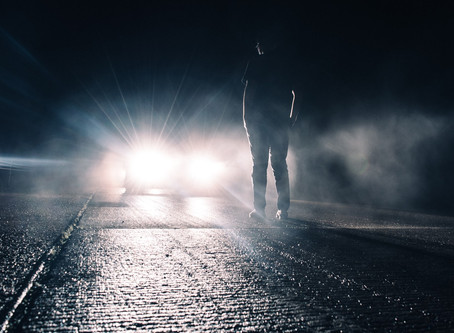 What to Expect if You Get a DUI