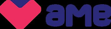 ame-logo.png