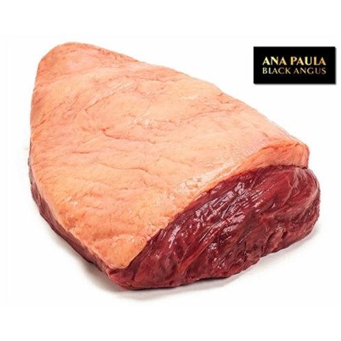 Ana Paula BA Picanha Uruguaia ≈ 1,2kg