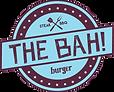 logo thebah.png