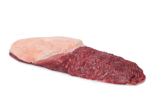 Best Beef Vazio Resfriado ≈ 1,4 kg