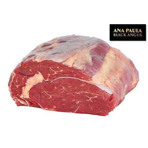 Ana Paula BA Entrecot Uruguaio ≈ 1kg