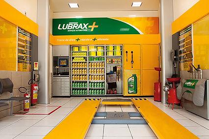 Lubrax+ Catz - Sanvitto