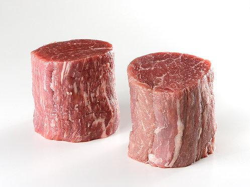 VPJ BA Tenderloin Steak ≈ 400g