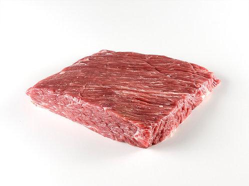 VPJ BA Flank Steak ≈ 400g