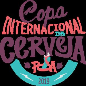 Copa Internacional da Cerveja POA 2019