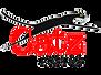 Logotipo Catz Postos