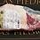 Thumbnail: Las Piedras Entraña ≈1,2kg