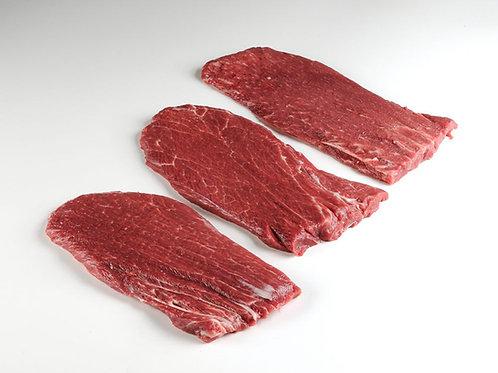 VPJ AB Steak Grill ≈ 600g