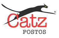Logotipo%20com%20Registro%20Standard%20R