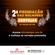 2ª Premiação das melhores cervejas de Caxias do Sul - 2020