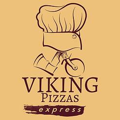Logo Viking Pizza Express 2.jpg