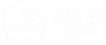 argo-sistemas-logo.png