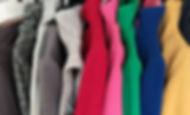 Novinky čoskoro! _New collection soon!__