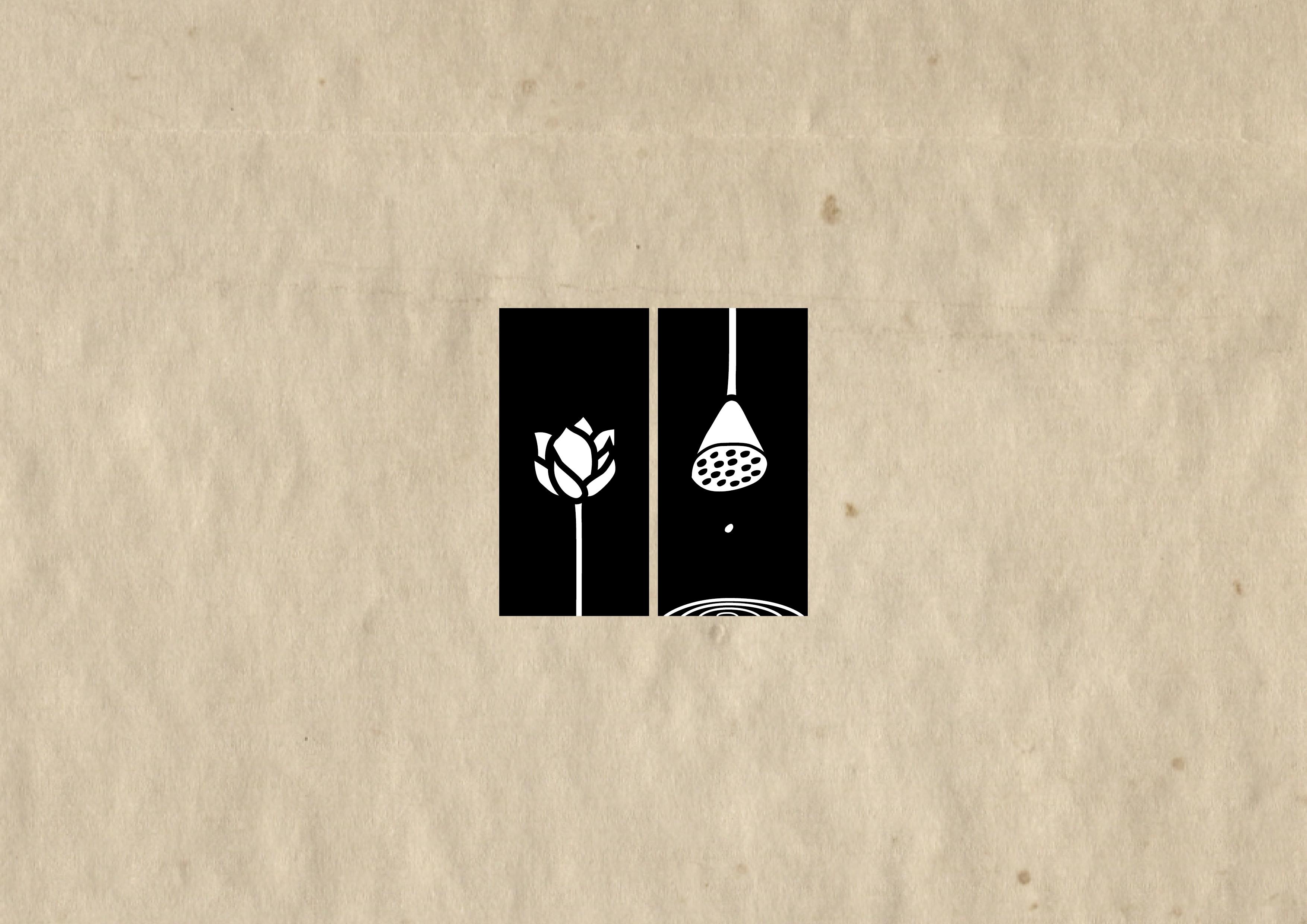 ludogram-logo-05.jpg