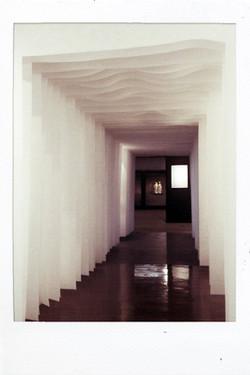 ludogram-exhibition-KOKURA01.jpg