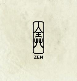 全 ロゴ-01.jpg