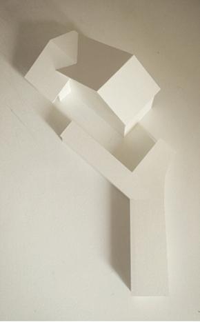 ludogram-architecture-mori-museum01.jpg