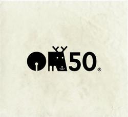 ludogram-logo-suzuka50th.jpg