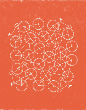 ludogram-drawing-bicycletogether.jpg