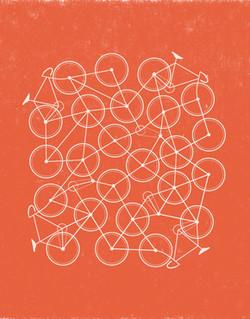 ludogram-drawing-bicycletogether.jpg
