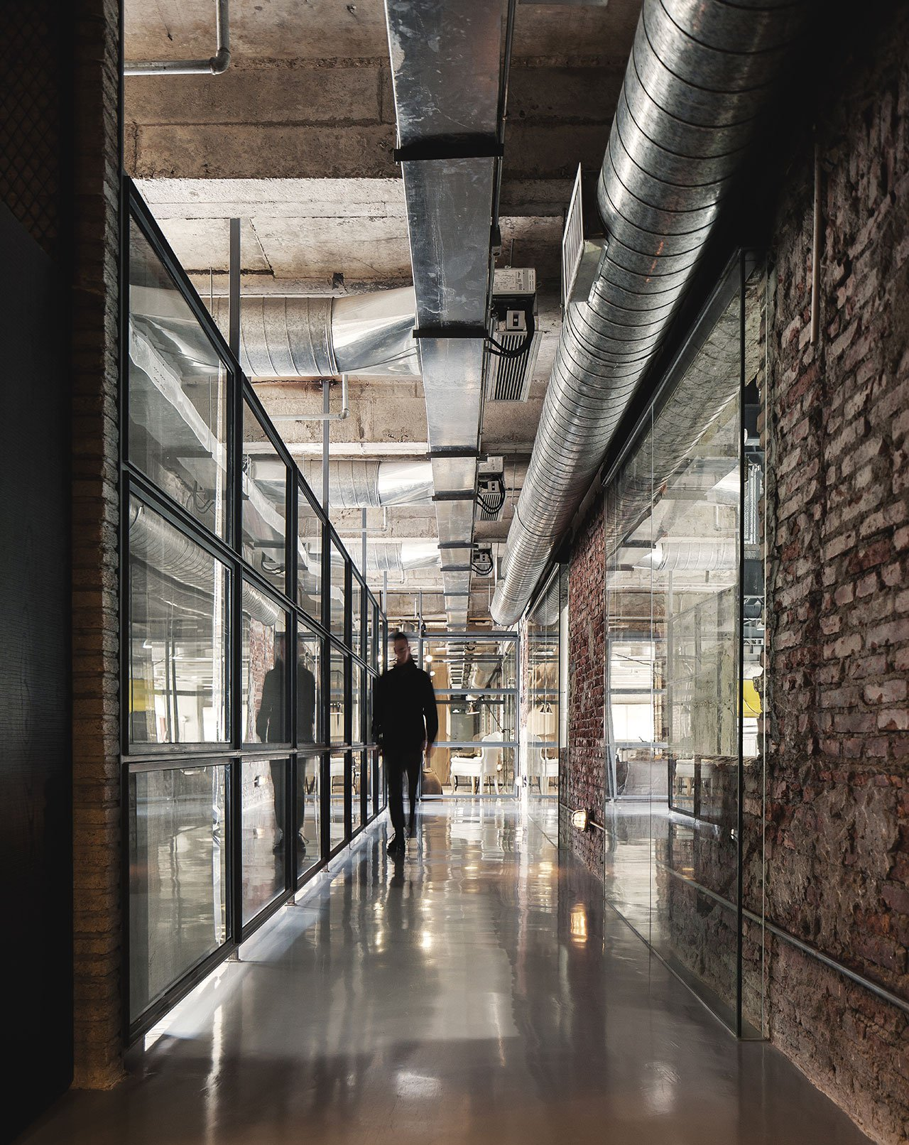 f2_flahalo_office_manufactory_renovation_by_narration_shenzhen_china_photo_kevin_ho_yatzer