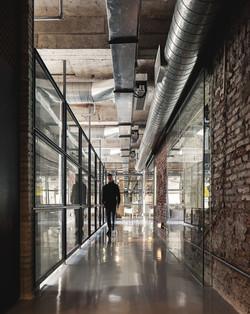 f2_flahalo_office_manufactory_renovation_by_narration_shenzhen_china_photo_kevin_ho_yatzer