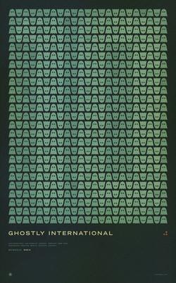 ludogram-drawing-green.jpg