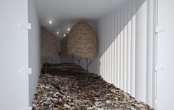 ludogram-KOBE-Biennale2011-Encounters-with-Art-in-the-Port.jpg
