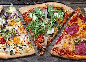 pizza-casera-saludable.jpg