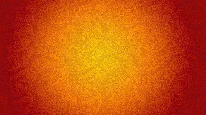 orange-wallpapers-25269-6910014.jpg
