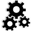 icono-gestion-operaciones-1.png