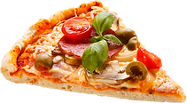 pizza_PNG44002.png