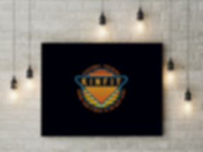 1716_KINFIT_Logo-mockup-01.jpg