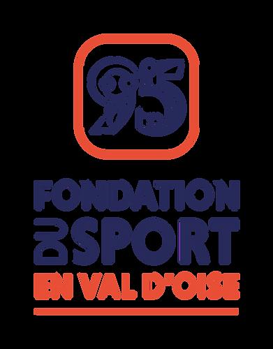 fsvo_logo_95_bleu_rouge_rvb.png