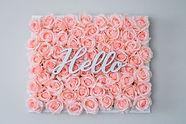 received_171930957459191.jpg
