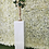 Thumbnail: White Plinth or Big Vase