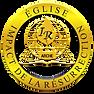 I.R Logo 1.png