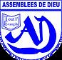 logo add fr.webp