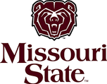 mo state.png