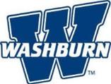 Washburn-2008.JPG