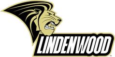lindenwood.png